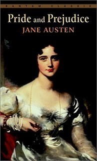 La-Bibliotheque-ideale-Orgueil-et-prejuges-Pride-and-prejudice-de-Jane-AUSTEN.jpg