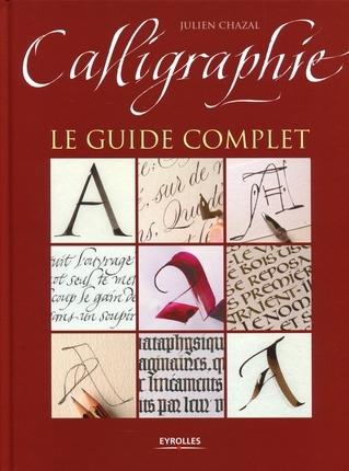 Calligraphie-Le-guide-complet-de-Julien-CHAAZAL.jpg