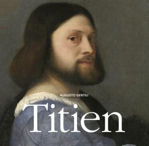 Augusto-Gentili-Titien-Actes-Sud.jpg