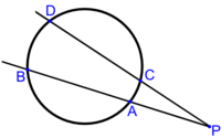Le-theoreme-des-cordes-secantes.png
