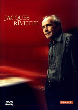 La-critique-dans-toute-sa-splendeur-De-l-abjection-par-Jacques-RIVETTE.jpg