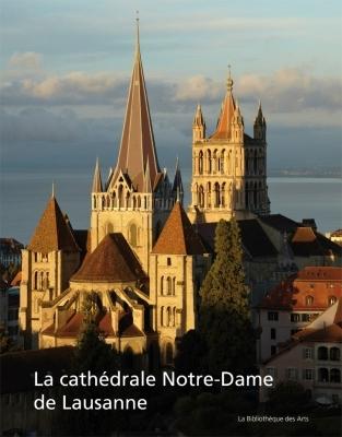 La-Cathedrale-Notre-Dame-de-Lausanne.jpg