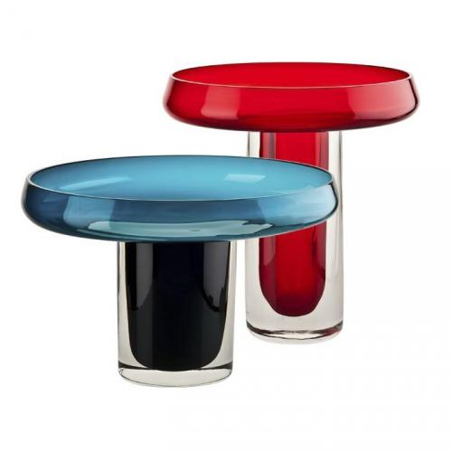 vases-contemporains-verre-souffles-89266-7366501.jpg