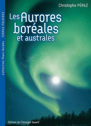 Maxi-guide-Aurores-Boreales-Christophe-Perez-1b.jpg