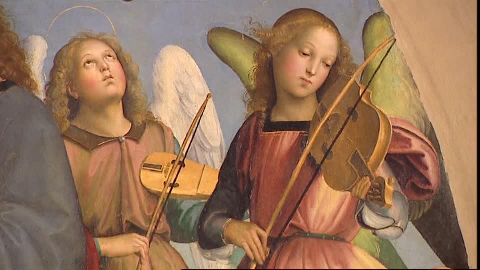 706757982-couronnement-de-marie-pinacotheque-du-vatican-ange-rafael.jpg