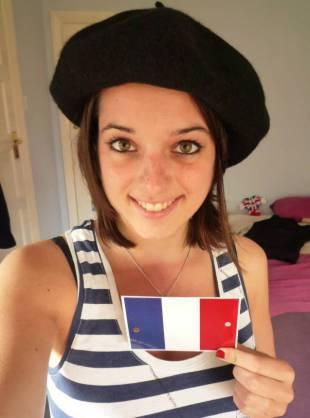 Française.jpg