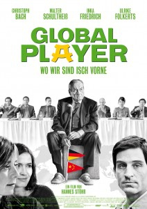 GLOBAL-PLAYER_Plakat_FINAL-212x300.jpg