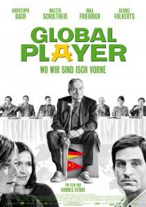 GLOBAL-PLAYER_Plakat_FINAL-212x300.jpg