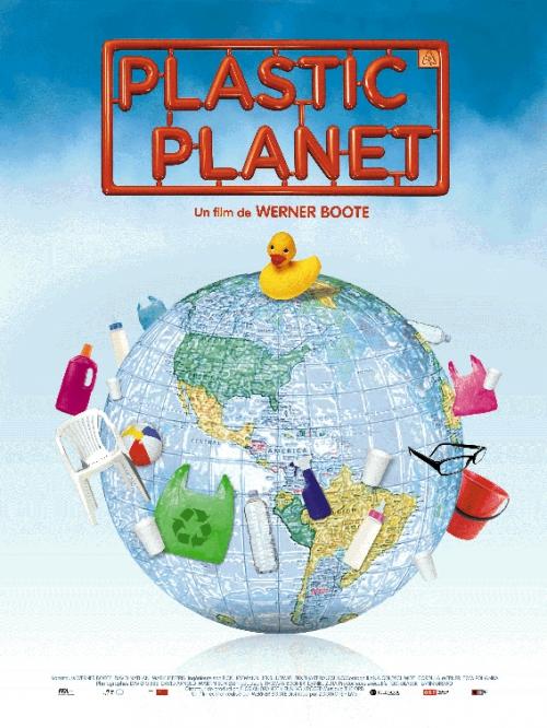 Plastic_Planet_affiche.jpg