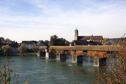 Säckinger Brücke.jpg