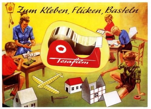 1954-tesa-werbung-foto-tesa.jpg