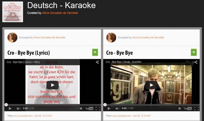Deutsch Karaoke.JPG