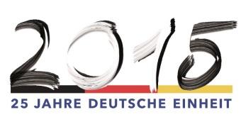 25 Jahre deutsche Einheit.jpg