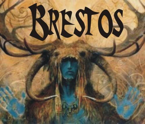 Brestos3.jpg