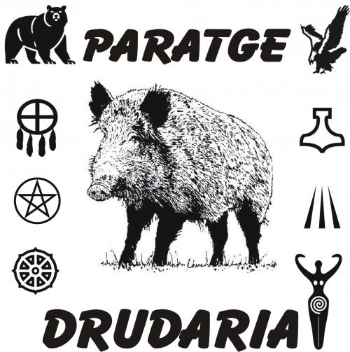 paratge - Drudaria1.jpg