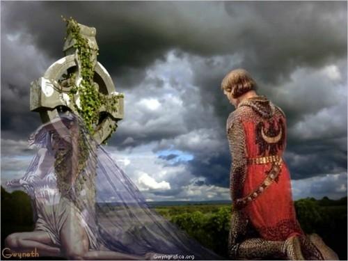 paganisme1.jpg