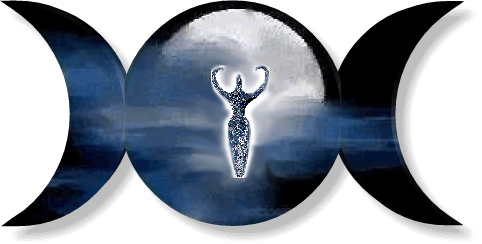 goddess_triple_moon2.png