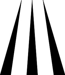 220px-Tribann.svg.png