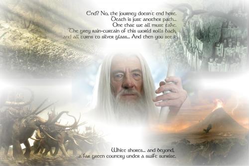 Gandalf the white.jpg