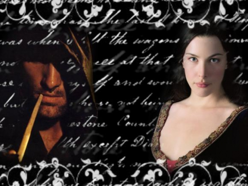 Aragorn_And_Arwen_27298.jpg