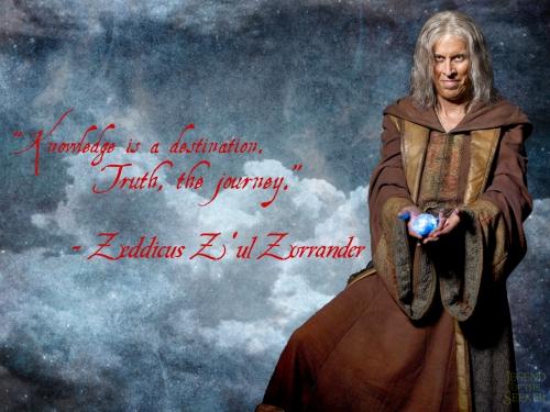 Zeddicus_Z__ul_Zorrander_by_amanda_lynn_walker.jpg