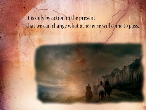 Trinity-wallpaper-Richard-Kahlan-and-Zedd-legend-of-the-seeker-3593658-800-600.jpg