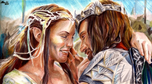 aragorn_and_arwen_by_lilhydra-d5g2a3k.jpg