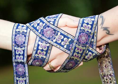 handfasting-ribbon.jpg