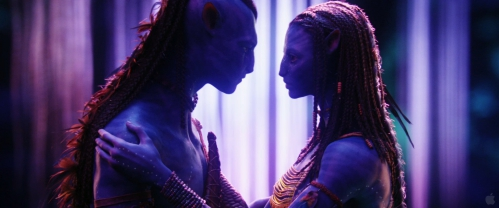 avatar_movie-couples-love.jpg