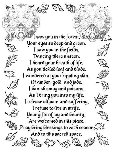 greenman-poem.jpg