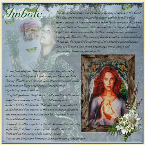 Imbolc-nature.jpg