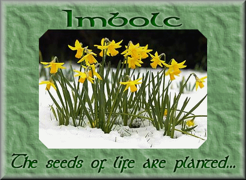 Imbolc18.png