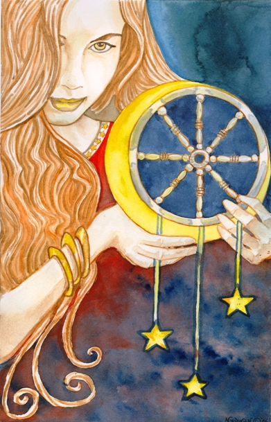 The_Silver_Wheel_II_by_nydwyngreendragon.jpg