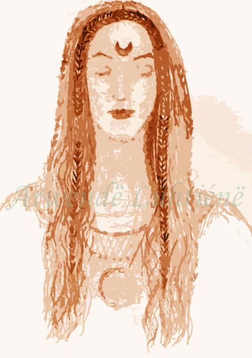 druidess_priestess_effects_2_by_arwendeluhtiene-d6jik6e.jpg