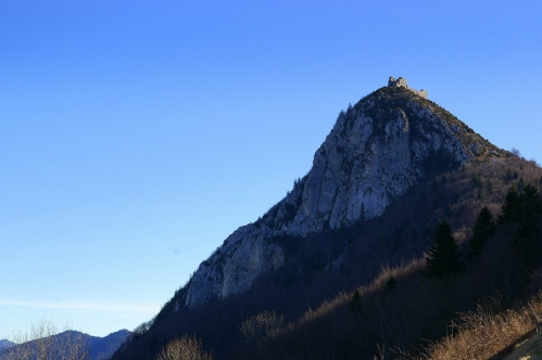 Montsegur-imprenable.jpg