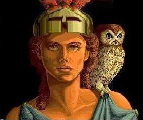 Minerva Goddess.jpg
