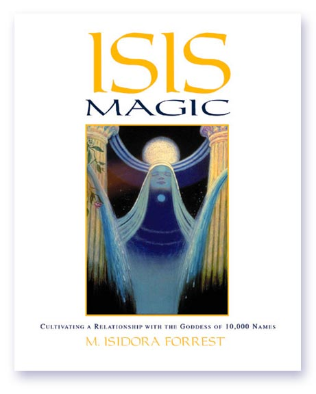 IsisMagicBkCvrW.jpg