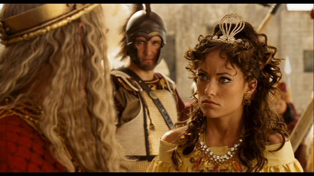 Olivia-Wilde-as-Princess-Inanna-in-Year-One-olivia-wilde-12115958-1024-576.jpg
