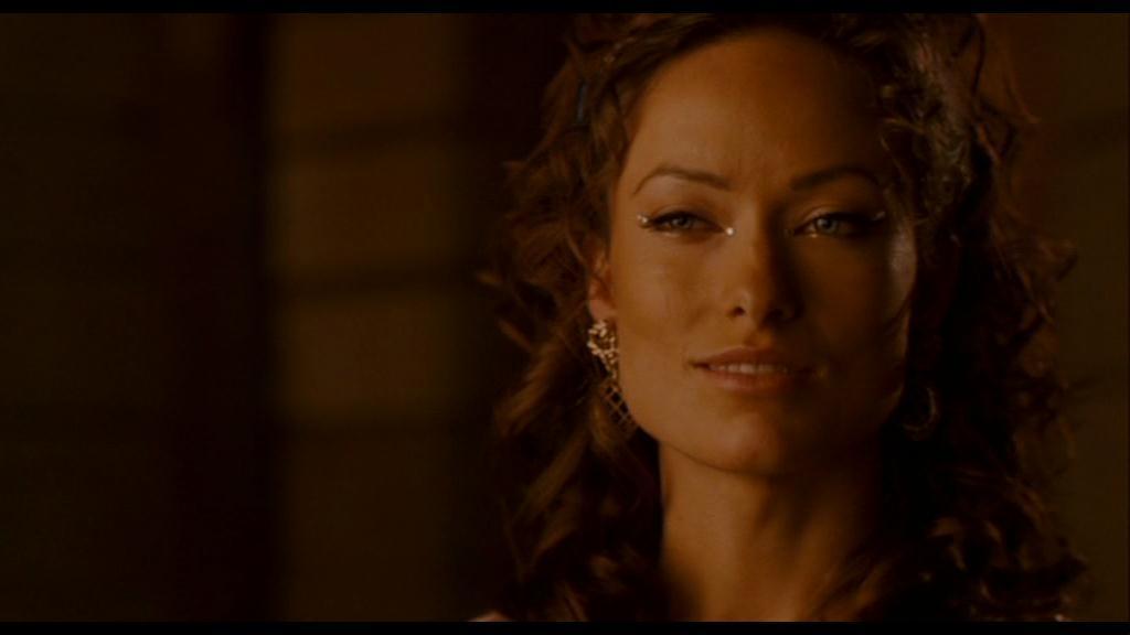 Olivia-Wilde-as-Princess-Inanna-in-Year-One-olivia-wilde-12115897-1024-576.jpg