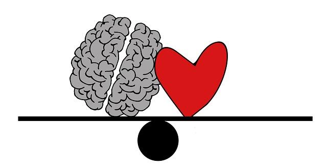 balance brain.jpg