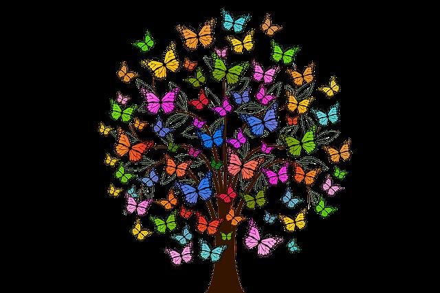 arbre papillons.png