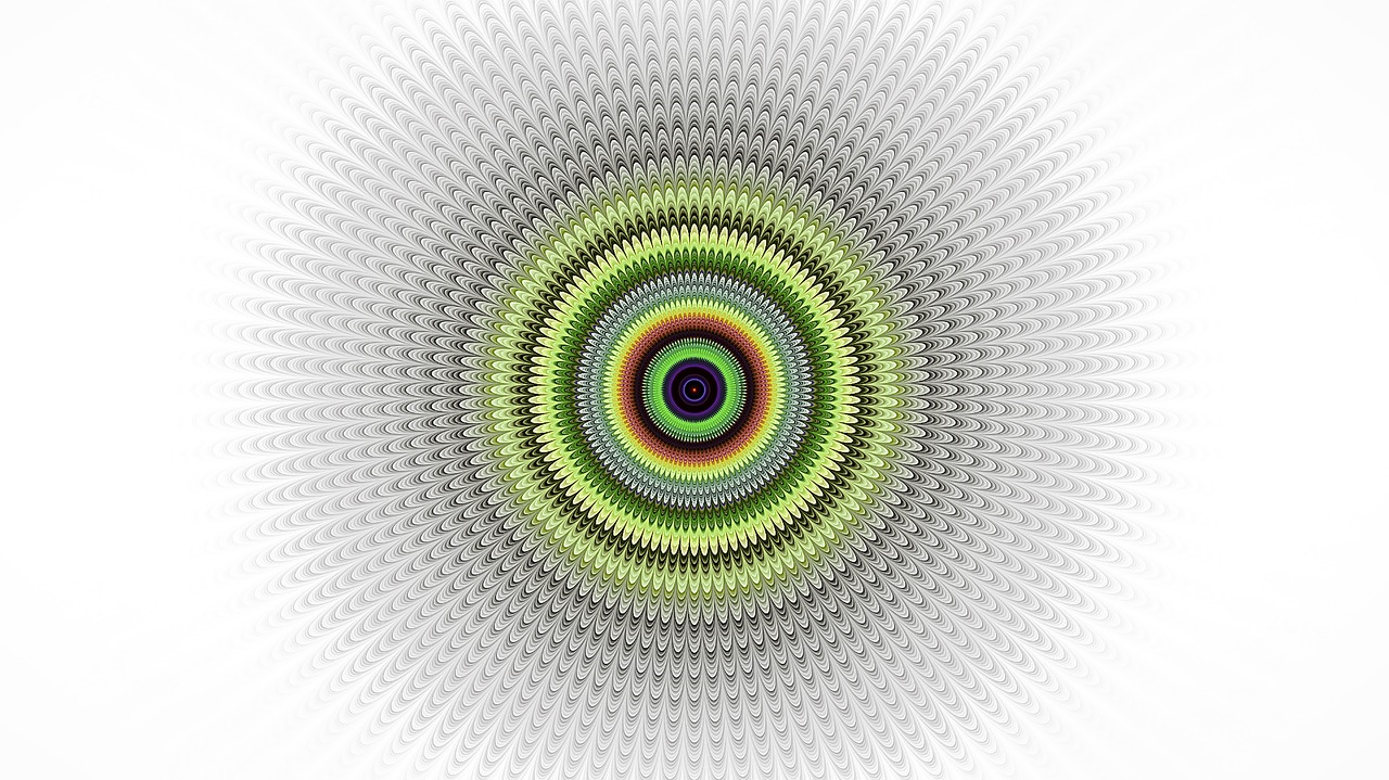 spirale hypno.jpg