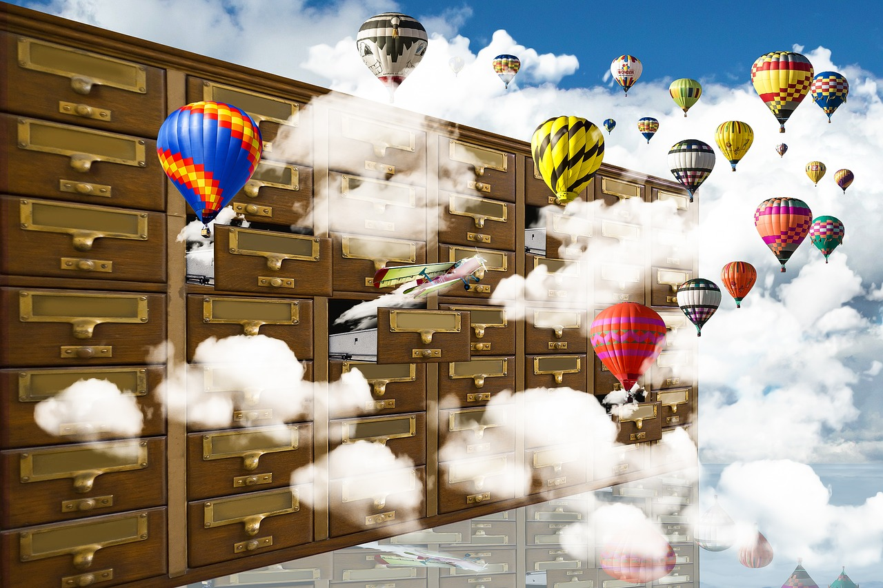 tiroir montgolfière.jpg