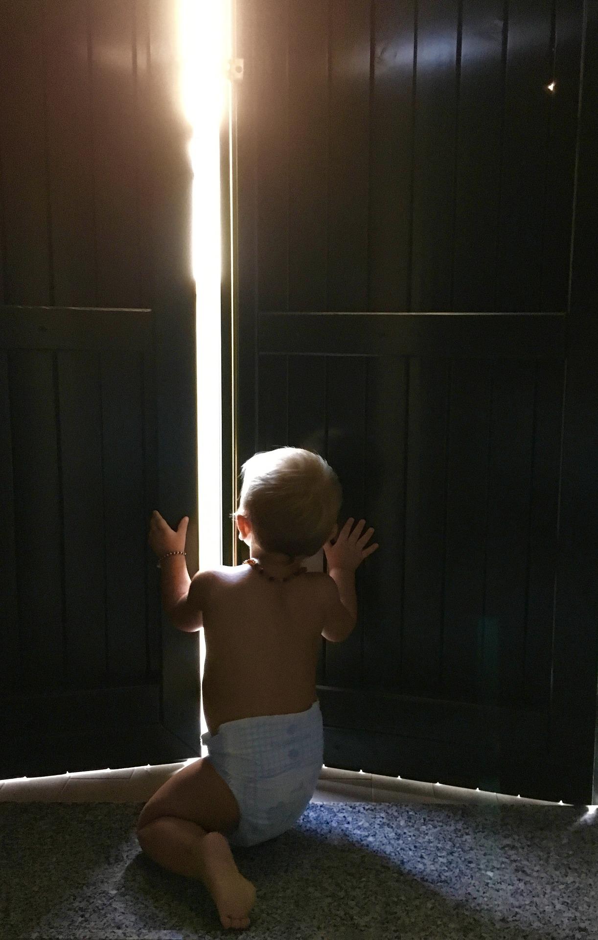 bébé lumière.jpg
