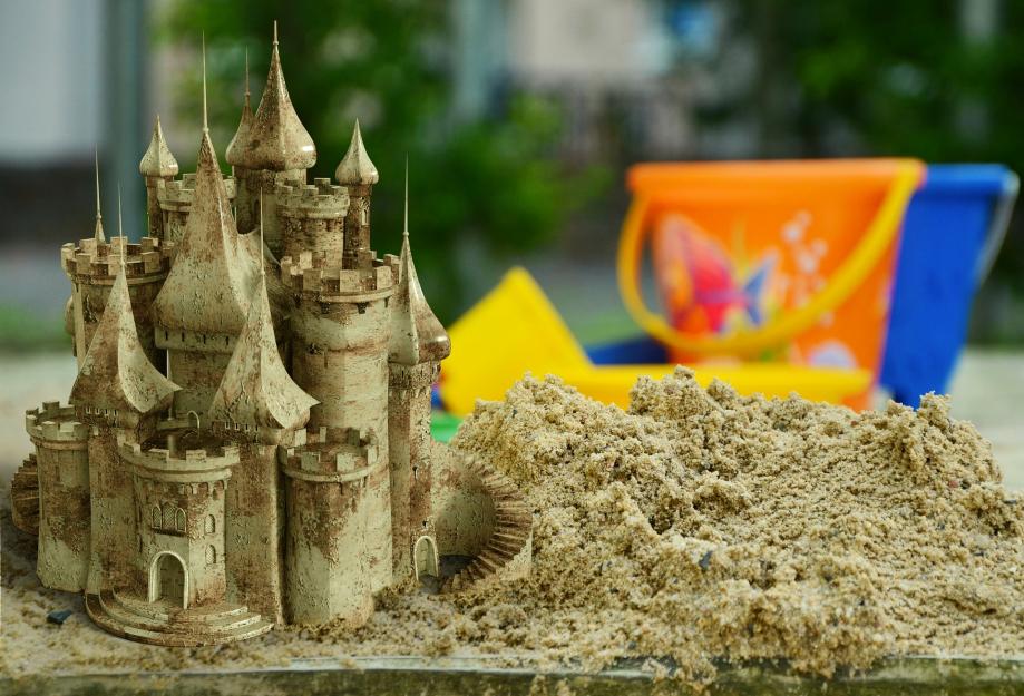 chateau sable.jpg