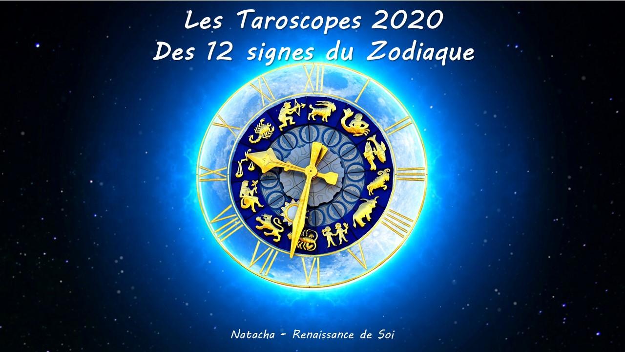 Pub article Taroscope.jpg