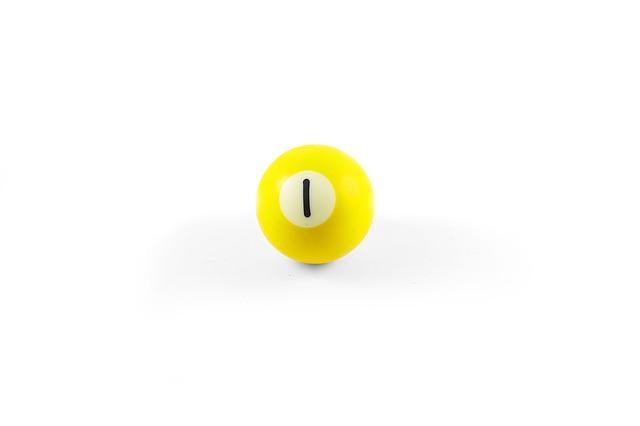 ball-1392597_640.jpg
