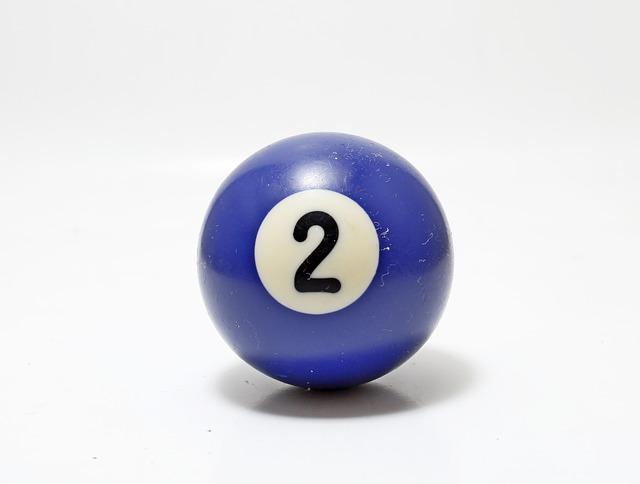 ball-2166967_640.jpg