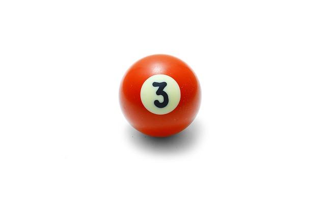ball-1392602_640.jpg