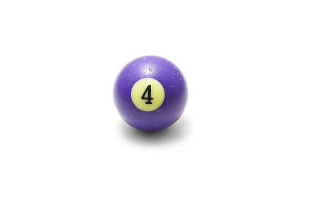 ball-1392596_640.jpg